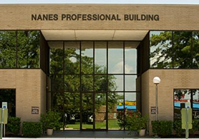 Texas Children's Pediatrics Nanes | Texas Children's ...